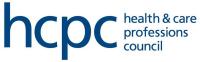 hcpc website
